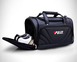 Golf Storage Shoes Sport Bag Shoes Pocket Shoe Storage Boston [ 2020NewItem ]