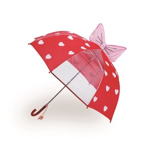 Umbrellas Ribbon