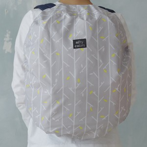 S/S Backpack Cover Branch Backpack Cover