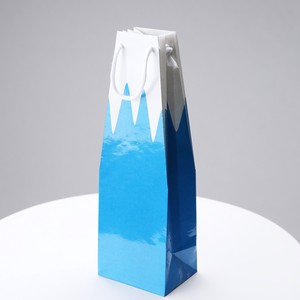 Mt. Fuji Bag Wine
