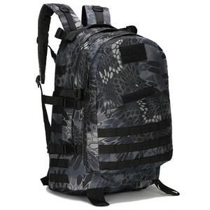 Backpack Military Brand Backpack Outdoor Good