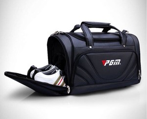 Golf Storage Shoes Bag Sport Shoes Pocket Shoe Storage Boston [ 2020NewItem ]