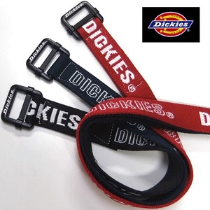 AL Dickies Tape Belt