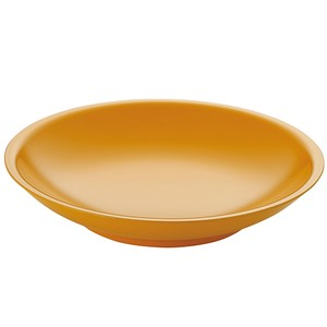 Metal Donburi Bowl Baby Stainless Coating Specification