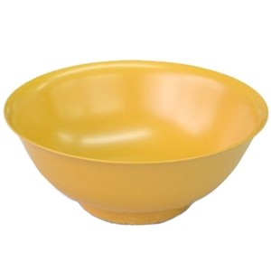 Metal Donburi Bowl Stainless Coating Specification