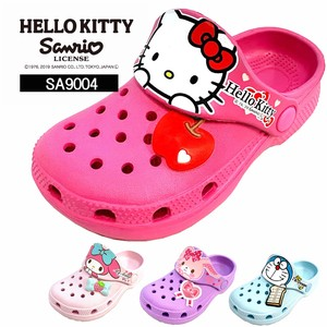 Sanrio Hello Kitty Sandal Kids 20 Pairs