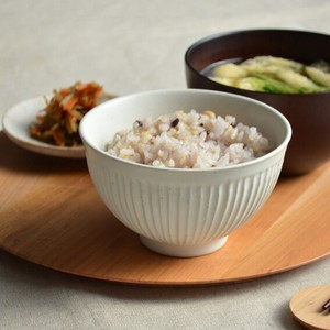 [ 2020NewItem ] Rice Bowl Handmade Pottery
