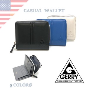 American Outdoor Good Casual Wallet