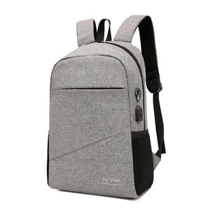 Backpack Men's Ladies Backpack Backpack Business