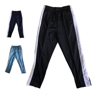 Training Pants Ladies Training Pants Jersey Ladies Ladies Nursing care Loungewear