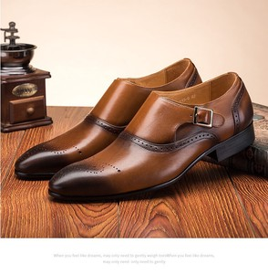 Formal/Business Shoes