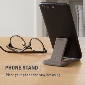 Entrex Portable Stand Phone Stand
