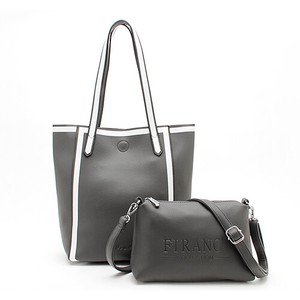 Mode Design Bag Shoulder Bag Set