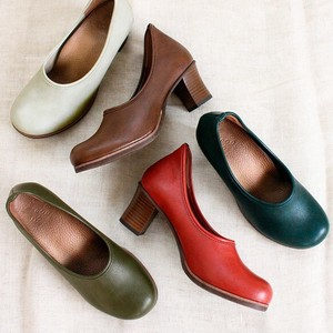 Garden Pumps Comfort Pumps Simple for