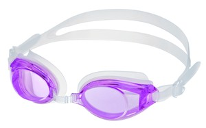 Swimming Goggles Lavender Protection