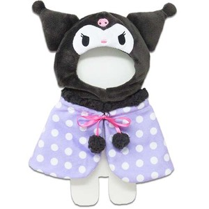 Soft Toys/Dolls Costume Sanrio 5 Types
