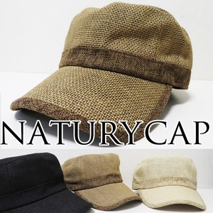 [ 2020NewItem ] S/S Military Cap Hats & Cap Design Cap Men's Ladies