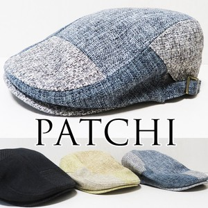 [ 2020NewItem ] S/S Flat cap Hats & Cap Design Weaving Cap Men's Ladies