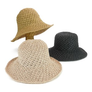 Closs Capelin Ladies Hats & Cap