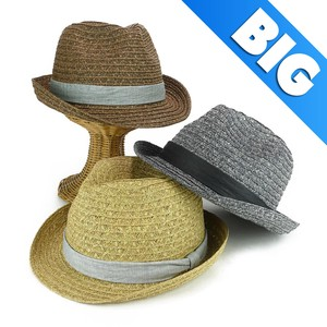 Big Branch Paper Hat Young Hats & Cap