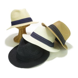 Denim Paper Middle Hat Young Hats & Cap