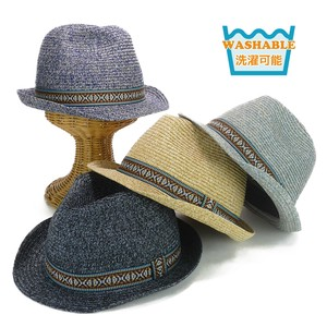 Native Paper Young Hats & Cap