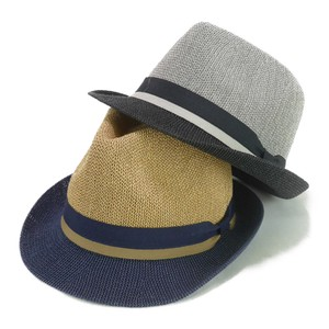 Bi-Color Paper Young Hats & Cap