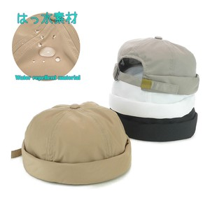 Nylon Cap Young Hats & Cap