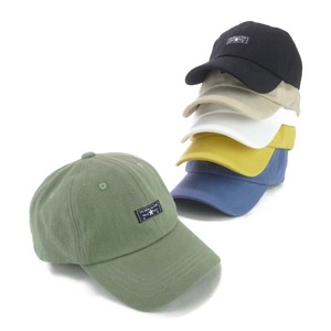 Black Cap Young Hats & Cap
