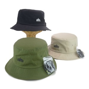 Mountain Twill BUCKET HAT Young Hats & Cap