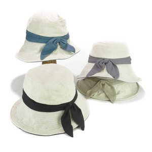 Color Capelin Ladies Hats & Cap