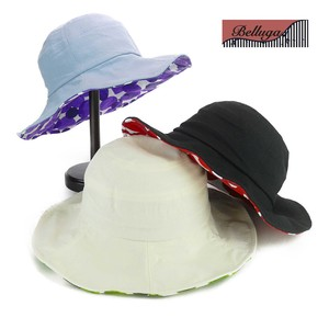 Dot Capelin Ladies Hats & Cap