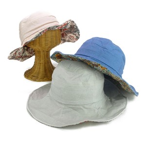 Paisley Capelin Ladies Hats & Cap