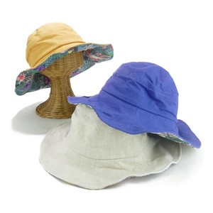 Leaf Capelin Ladies Hats & Cap