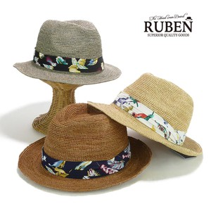 Ruben Small Birds Young Hats & Cap