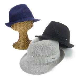 Ruben Cotton hemp Hat Young Hats & Cap