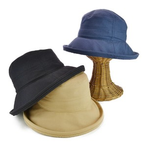Ring Sailor Ladies Hats & Cap