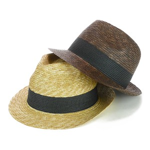 Paper Combi Straw Young Hats & Cap
