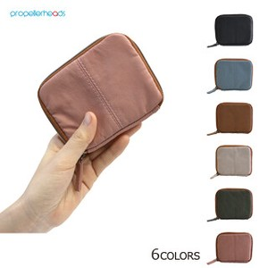 Artificial Leather Wallet