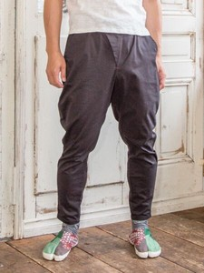 Design Stretch Men's Pants