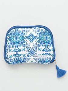 Design Andalusia Pouch