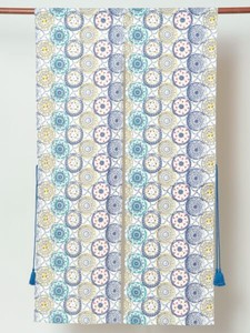 Design Japanese Noren Curtain
