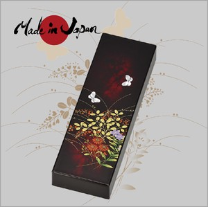 MIYABINO Pencil Case