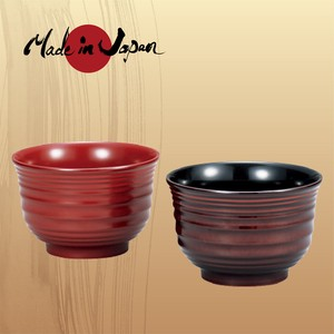 J-Story Soup BOWL in Pairs [ B ]