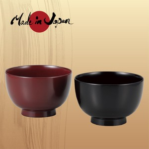 J-Story Soup BOWL in Pairs [ C ]
