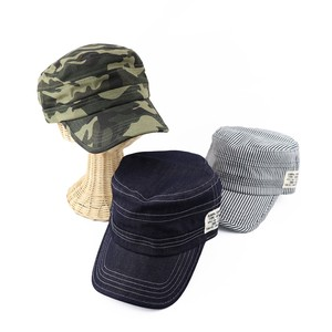 [ 2020NewItem ] Patch Military Cap Hats & Cap Adjustment Unisex