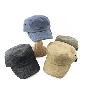 [ 2020NewItem ] Cap Hats & Cap Adjustment Unisex