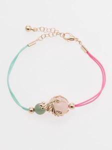 Design Fortune Animal Bracelet