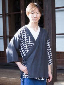 Design Cape Men's