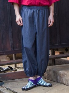 Design Men's Pants